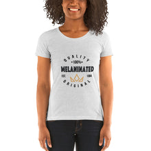 Load image into Gallery viewer, Melaninated Tee