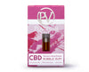 Bubblegum | Hemp CBD Cartridge
