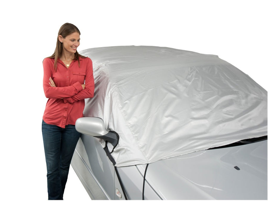 Top Cover Full Car Sun Shade