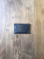 Carry All Wallet