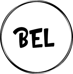 Bel Official