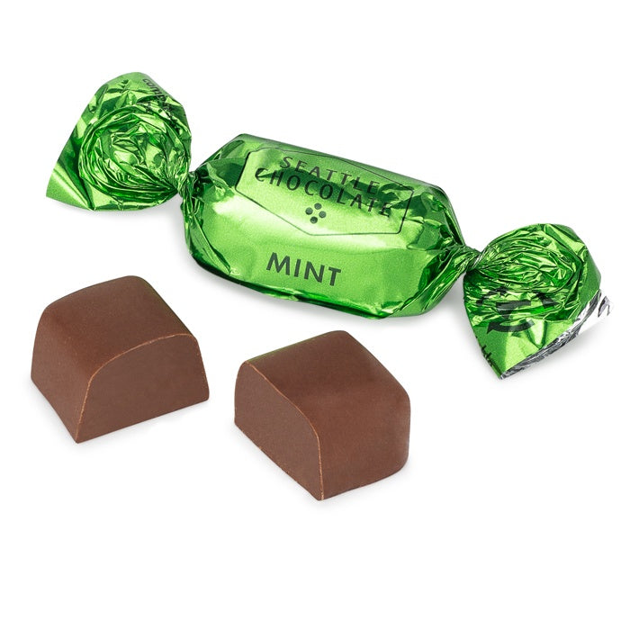 Mint Truffles (12oz)
