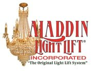 Aladdin Light Lift