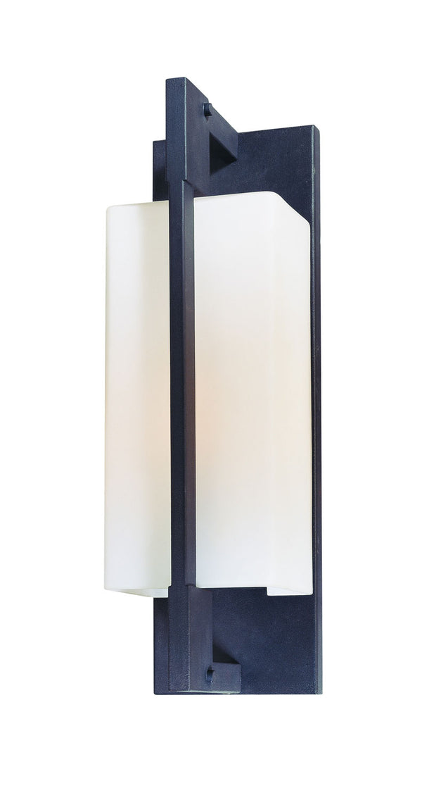 Troy Lighting B4016FI Blade One Light Wall Bracket