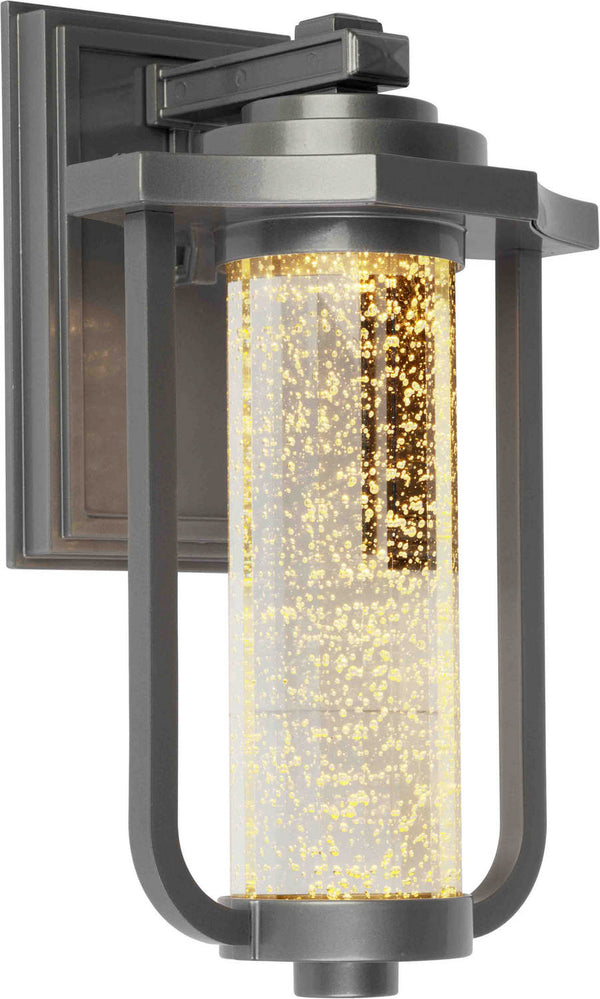 Artcraft AC9012SL North Star LED Outdoor Wall Mount