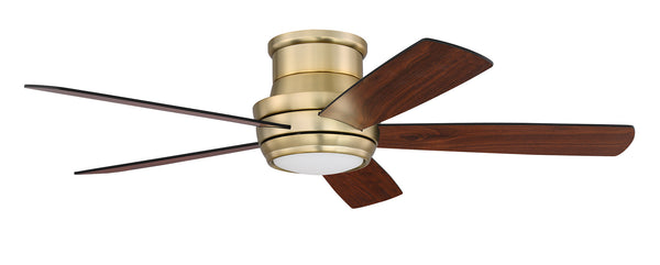 Craftmade TMPH52SB5 52``Ceiling Fan