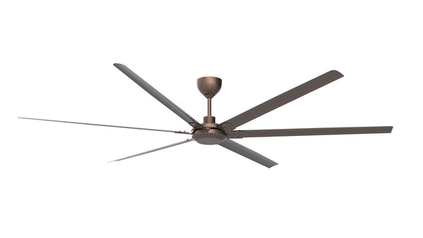 Craftmade WND102ESP6 102``Ceiling Fan