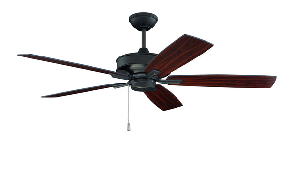Craftmade OPT52ESP5 52`` Ceiling Fan