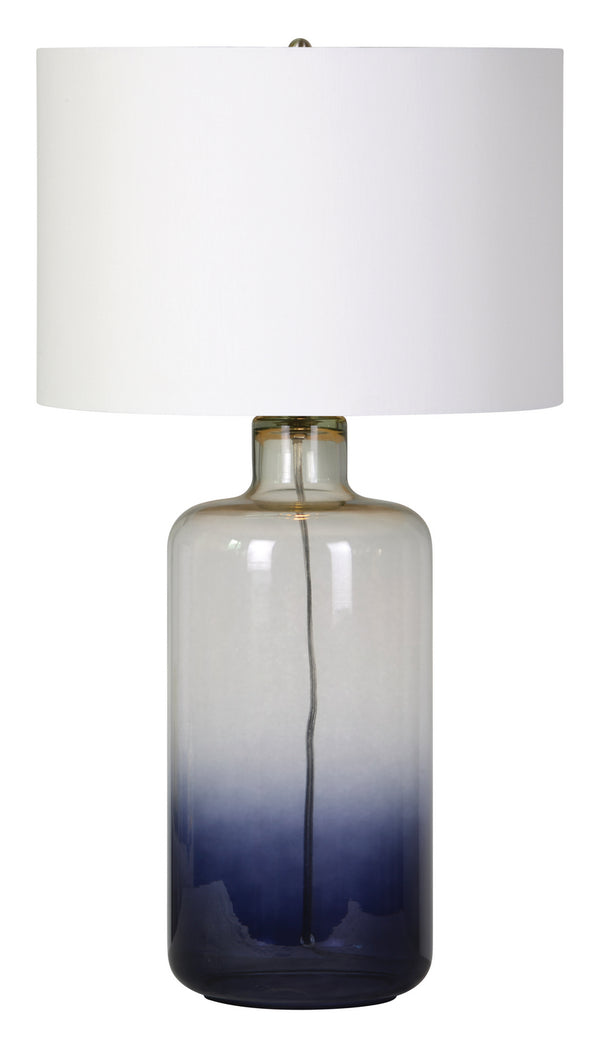 Renwil LPT587 Nightfall One Light Table Lamp