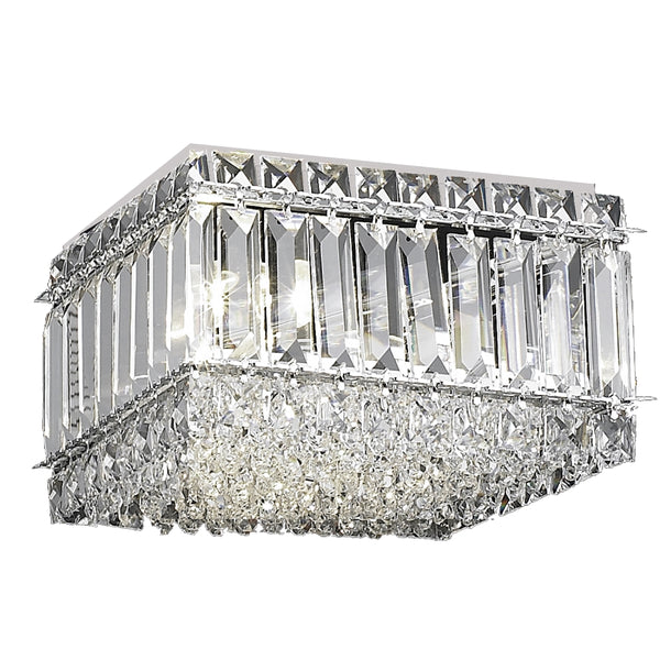 StarFire Crystal Avant-Garde 8108CH Close to Ceiling