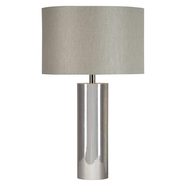 Renwil LPT812 Amelia One Light Table Lamp