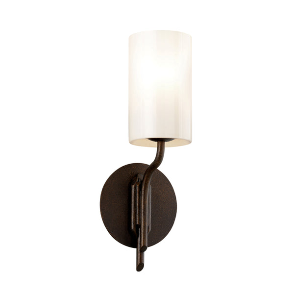 Troy Lighting B7721 Juniper One Light Vanity