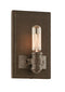 Troy Lighting B3121 Pike Place One Light Wall Sconce