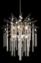 Corbett Lighting 162-713 Bliss 12 Light Pendant