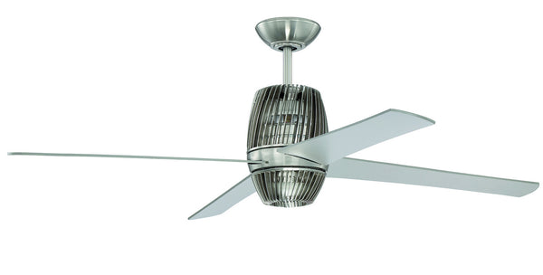 Craftmade TOR52BNK4 52``Ceiling Fan