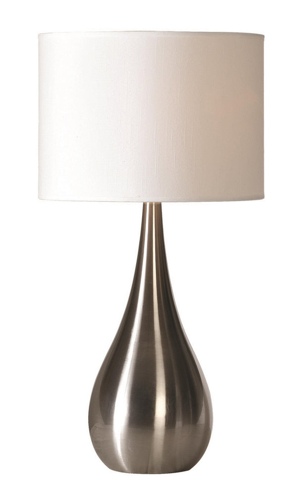 Renwil LPT172 Alba One Light Table Lamp