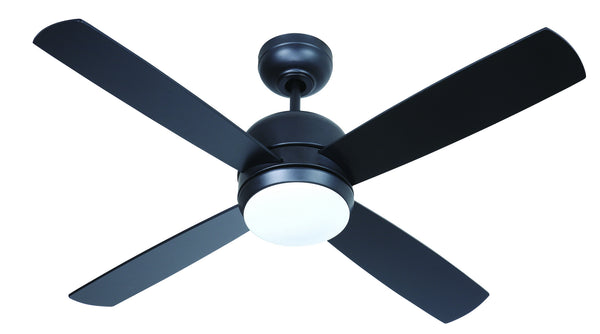Craftmade MN44FB4-LED-UCI 44``Ceiling Fan