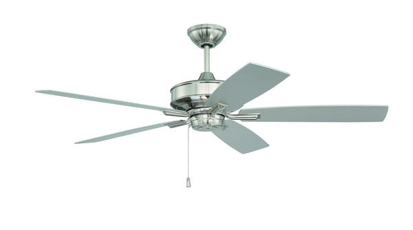 Craftmade OPT52BNK5 52`` Ceiling Fan