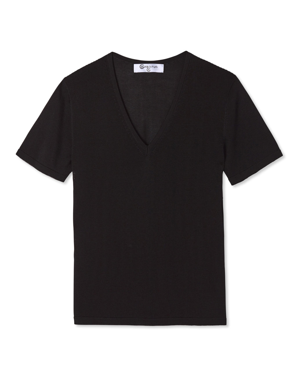 VALEN V-NECK SHIRT