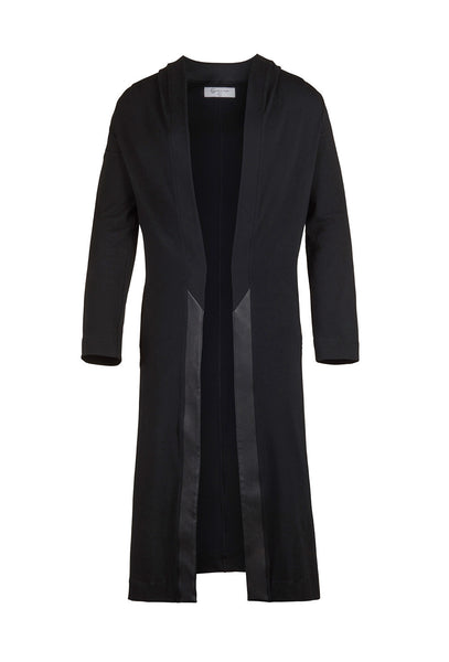 Christophe Duster Cardigan