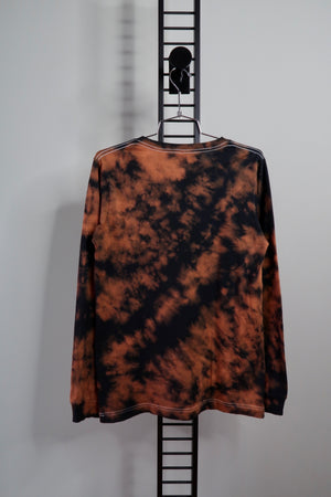 ARIES FLAME SHIRT