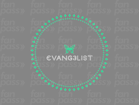 Evang3list Custom Logo 2