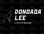 Dondada Lee Custom Logo 4