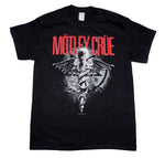 Motley Crue Dr. Feelgood T-Shirt