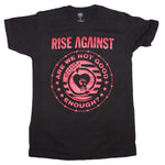 Rise Against Good Enough T-Shirt