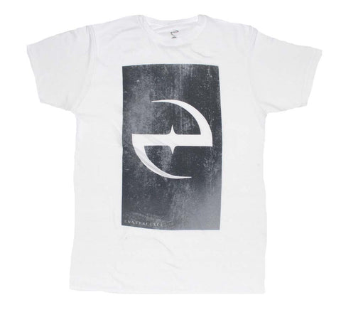 Evanescence Faded E T-Shirt