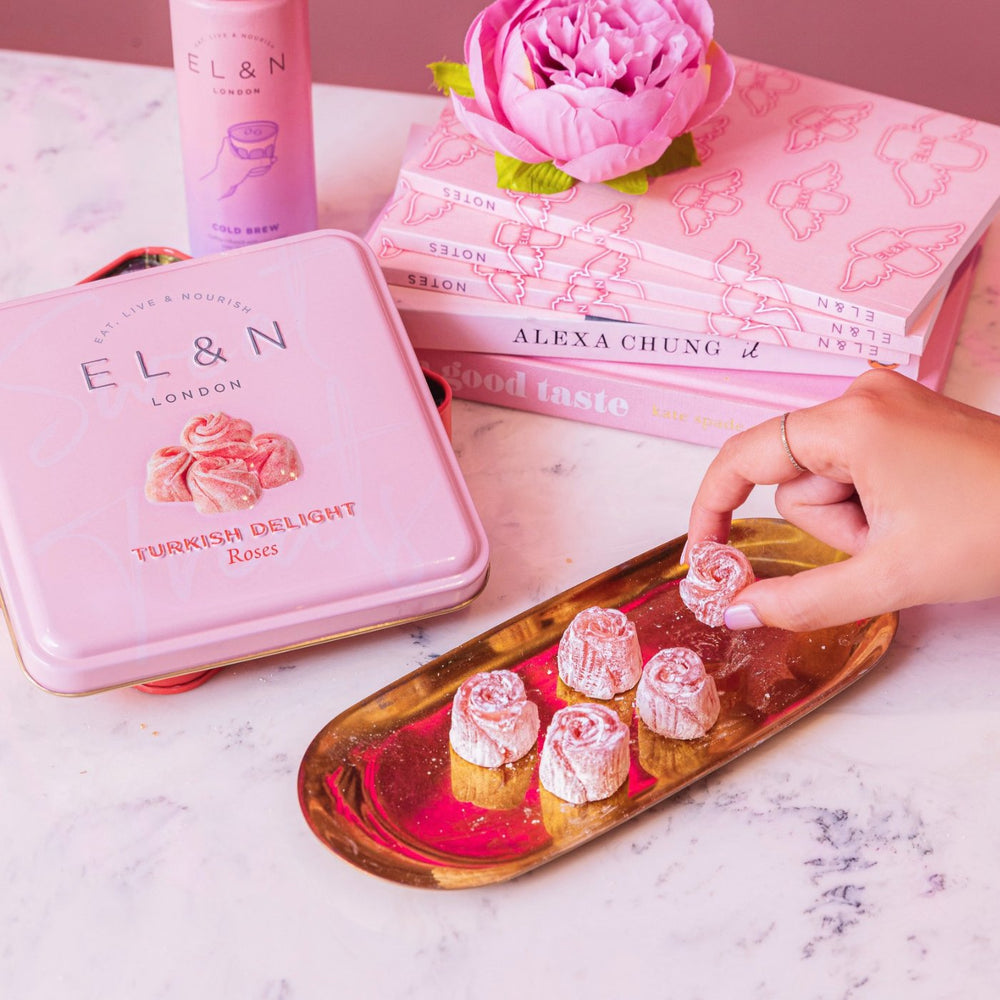 EL&N Coffee