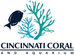 Cincinnati Coral and Aquarium