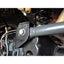 Synergy Jeep JL HD Adjustable Rear Track Bar