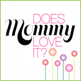 Does Mommy Love It magazine feature
