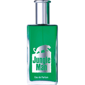 LR Jungle Man Eau de Parfum 50ml
