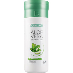 LR Aloe Vera Drinking Gel Sivera 1000ml