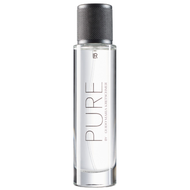 LR PURE by Guido Maria Kretschmer Eau de Parfum for men 50ml