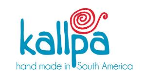 www.kallpa.co.uk