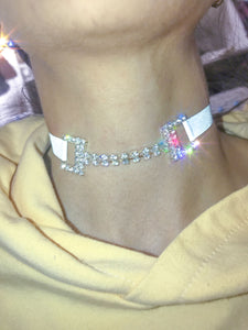 Enchantress Choker