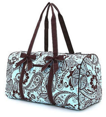 What To Pack In Your Maternity Hospital Bag Mamamoosh