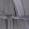 Mirage Dressing Gown - Grey