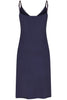 Radiance Nightdress - Navy