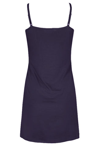 Radiance Camisole Top - Navy