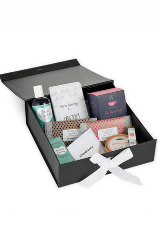 Gift Hamper for Pregnancy