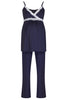 http://mamamoosh.co.uk/collections/pyjamas-maternity-and-breastfeeding/products/navy-radiance-camisole-pyjamas-breastfeeding-and-maternity