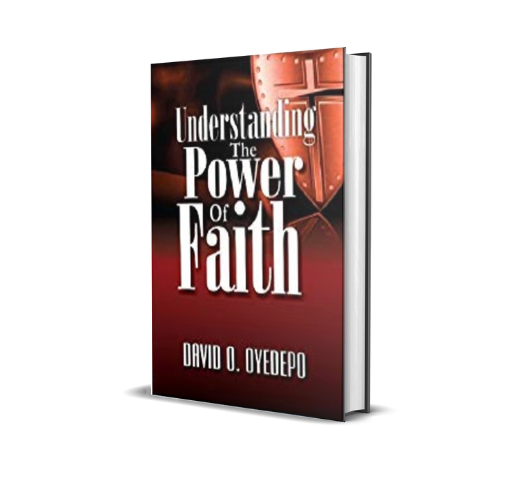 Understanding The Power Of Faith