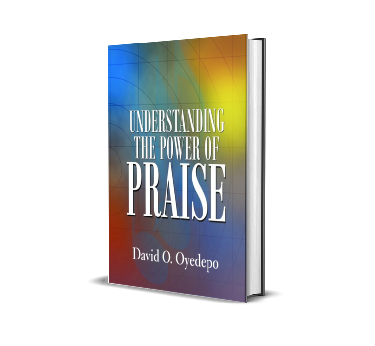 Understanding The Power Of Praise