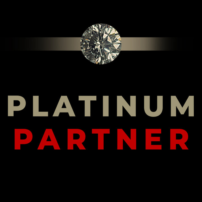 Platinum Partnership