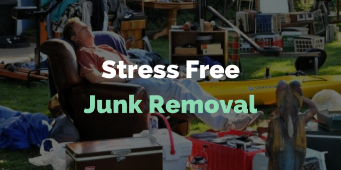Kollect Junk Removal is Cheaper than Hiring a Skip