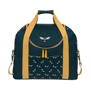 Sophie Allport Bees Bowling Picnic Bag